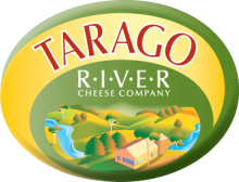 Tarago River Cheese Company